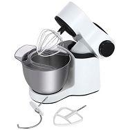 SEB Moulinex mikser&kuhinjski robot QA310110