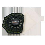 SEB Rowenta filter za pročišćivač zraka XD6080F0