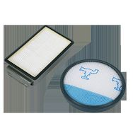 SEB Rowenta filter za usisavač ZR005901