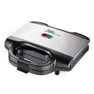 SEB Tefal toster sendvič SM157236