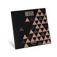 SEB Tefal vaga osobna PP1151V0, classic scandic copper