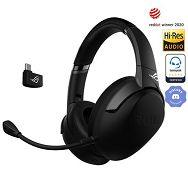 Slušalice ASUS ROG STRIX GO 2.4