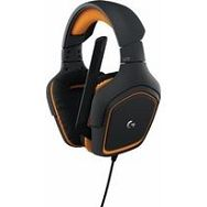 Slušalice Logitech G231