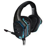 Slušalice Logitech G633