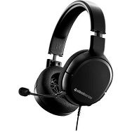 Slušalice SteelSeries Arctis 1