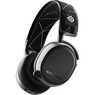 Slušalice SteelSeries Arctis 9