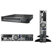 Smart-UPS XL 1500VA/1200W SMX1500RMI2UNC