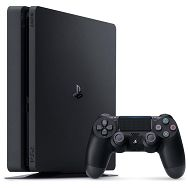 Sony PlayStation 4 500GB F Chassis