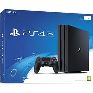 SONY-PlayStation 4 Pro 1TB G chassis 3201050150