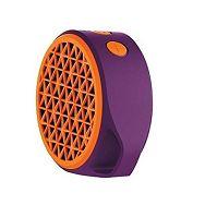SP LOG X50 Bluetooth, orange