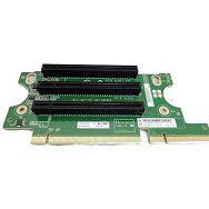 SRV DOD LN RISER 2U x8/x8/x8 PCIe FH Riser 1