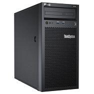 SRV LN ST50 E-2124 8GB RAM