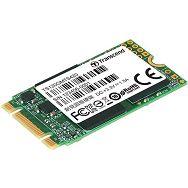 SSD Transcend 120GB MTS420S M.2 2242 SATA3