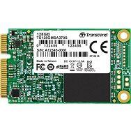 SSD TS 128GB MSA370 mSATA SSD