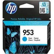SUP INK HP F6U12AE