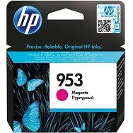 SUP INK HP F6U13AE