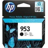 SUP INK HP L0S58AE