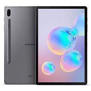 TAB SM Galaxy Tab S6 T865,10.5/LTE GRAY + 256G