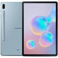 TAB SM Galaxy Tab S6 T865,10.5/LTE GRAY