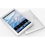 Tablet Acer B3-A42-K8B6,  NT.LETEE.006