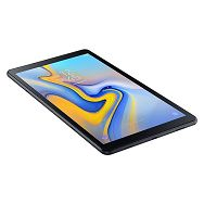 Tablet Samsung Galaxy Tab A2 T590, black, 10.5/WiFi 32GB