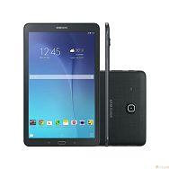 Tablet Samsung Galaxy Tab E T560, crni