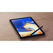 Tablet Samsung Galaxy Tab S4 T830, black, 9.7/WiFi