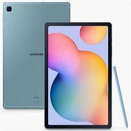 Tablet Samsung Galaxy Tab S6 Lite P610, 10.4/4/64 WiFi NOVI