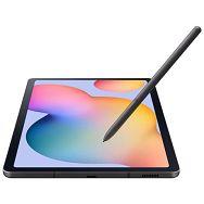 Tablet Samsung Galaxy Tab S6 Lite P615, 10.4/4/64 LTE NOVI M