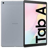 Tablet Samsung GalaxyT ab A T515, 10.1/LTE 32GB SILV NEW