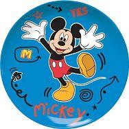 TANJUR MICKEY POP 22 cm