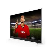TCL LED TV 55in U55C7006, UHD, Android TV (U55C7006)