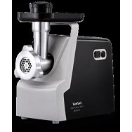 Tefal stroj za mljevenje mesa NE542831