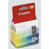 Tinta CANON CL-41 (0617B001AF)
