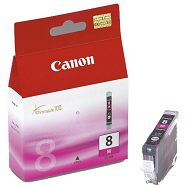 Tinta CANON CLI-8 M (0622B001AF)