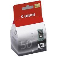 Tinta CANON PG-50 (0616B001AF)