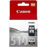 Tinta CANON PG-510 (2970B001AA)