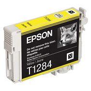 TINTA EPSON B-Y STYLUS SX130 (C13T12844011)
