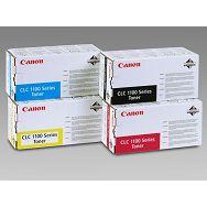 Toner CANON CLC1130 C (1429A002AA)