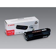 Toner CANON FX10 (0263B002BA)