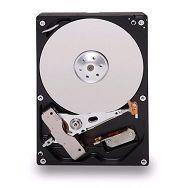 Hard disk HDDToshiba DT01ACA100 1TB 3.5