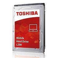 HDD Toshiba L200 1TB 2.5