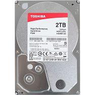 Hard disk Toshiba P300 2TB 3.5