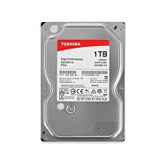 Hard disk Toshiba P300 1TB 3.5