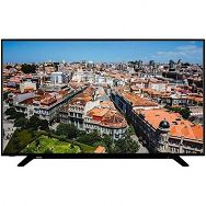 TOSHIBA TV LED 43U2963DG, 4K, Smart TV