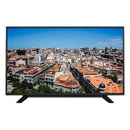 TOSHIBA TV LED 49U2963DG, 4K, Smart TV