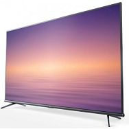 TV TCL LED 43EP660 Android, Metal Frame UHD