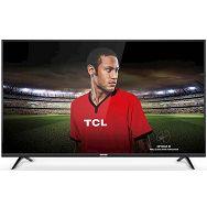 TV TCL LED 49
