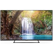 TV TCL LED 50EP680, Android, UHD, Metal Frame