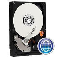 Tvrdi Disk WD Caviar Blue 1TB SATA 3